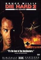 Die Hard 2 showtimes and tickets