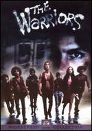 The Warriors showtimes and tickets