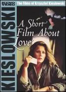 A Short Film About Love showtimes and tickets