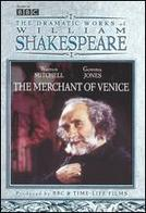The Merchant of Venice (1980) showtimes and tickets