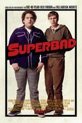 Superbad showtimes and tickets