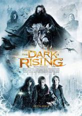 The Seeker: The Dark is Rising showtimes and tickets
