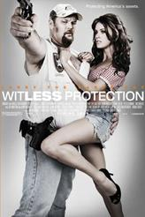 Witless Protection showtimes and tickets