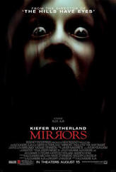 Mirrors showtimes and tickets