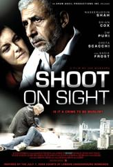 Shoot on Sight showtimes and tickets