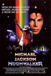 Moonwalker showtimes and tickets