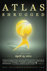 Atlas Shrugged: Part 1 showtimes and tickets