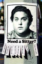 The Sitter showtimes and tickets
