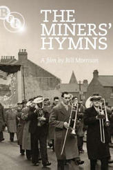 The Miner's Hymn showtimes and tickets