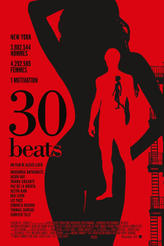 30 Beats showtimes and tickets