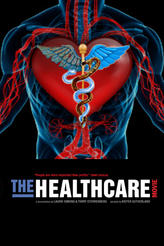 The Healthcare Movie showtimes and tickets