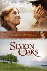 Simon and the Oaks showtimes and tickets