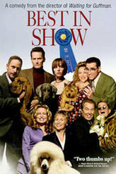 Best in Show showtimes and tickets