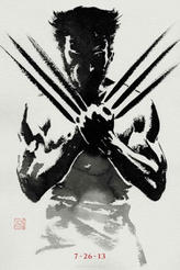 The Wolverine 3D showtimes and tickets