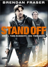 Stand Off showtimes and tickets
