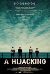 A Hijacking showtimes and tickets