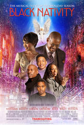 Black Nativity showtimes and tickets