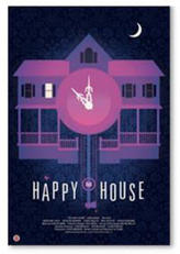 The Happy House showtimes and tickets