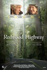 Redwood Highway showtimes and tickets