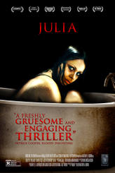 Julia (2014) showtimes and tickets
