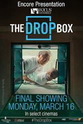 The Drop Box Presented by Focus on the Family showtimes and tickets