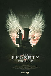 The Phoenix Project showtimes and tickets
