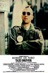 Taxi Driver / Bringing Out The Dead showtimes and tickets