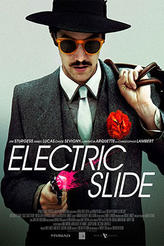 Electric Slide showtimes and tickets