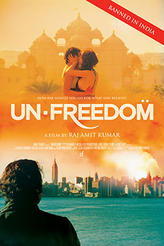 Unfreedom showtimes and tickets