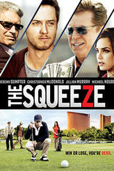The Squeeze showtimes and tickets