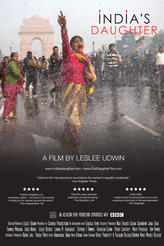 India's Daughter showtimes and tickets