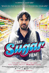 That Sugar Film showtimes and tickets