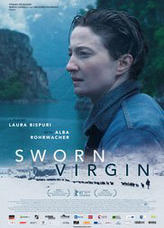 Sworn Virgin showtimes and tickets