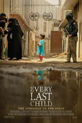 Every Last Child showtimes and tickets