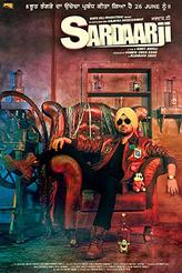 Sardaar Ji showtimes and tickets