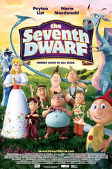 The Seventh Dwarf showtimes and tickets