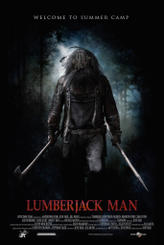 Lumberjack Man showtimes and tickets