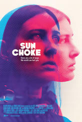 Sun Choke showtimes and tickets