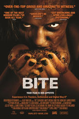Bite showtimes and tickets