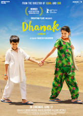 Dhanak showtimes and tickets