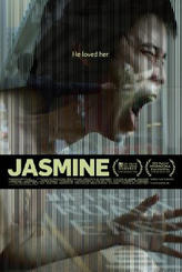 Jasmine showtimes and tickets