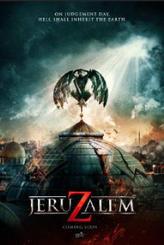 Jeruzalem showtimes and tickets