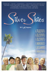Silver Skies showtimes and tickets
