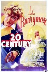 TWENTIETH CENTURY/THE ODD COUPLE showtimes and tickets