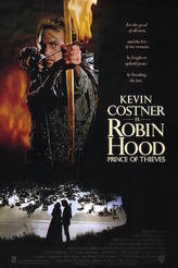 DIE HARD/ROBIN HOOD: PRINCE OF THIEVES showtimes and tickets