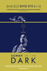 Sunny in the Dark showtimes and tickets