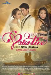 White Valentine showtimes and tickets