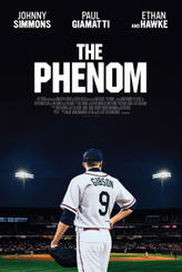 The Phenom showtimes and tickets