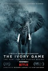 The Ivory Game showtimes and tickets