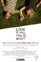 Love Is All You Need? showtimes and tickets